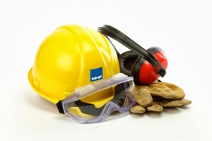 Byggarbetsmiljösamordnare